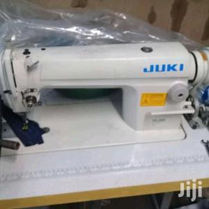 Brand Nes Sewing Machine. Heavy Duty Best for All Tailoring Work.   Home Appliances for sale in Kampala