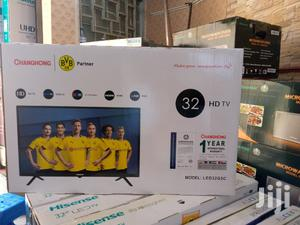 Changhong 32 Inches Digital Led TV | TV & DVD Equipment for sale in Kampala