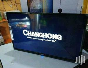 Changhong 24 Inches Digital | TV & DVD Equipment for sale in Kampala