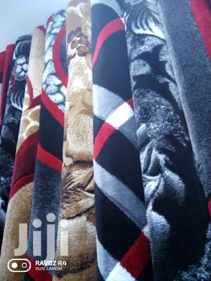 Woolen Carpets   Home Accessories for sale in Kampala, Central Division