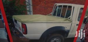 Double Cabin Cover   Vehicle Parts & Accessories for sale in Kampala
