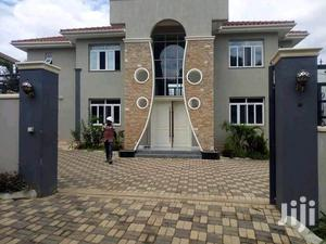 Four Bedroom House In Muyenga For Sale   Houses & Apartments For Sale for sale in Kampala