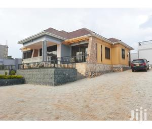 Four Bedroom House In Kira For Sale   Houses & Apartments For Sale for sale in Kampala