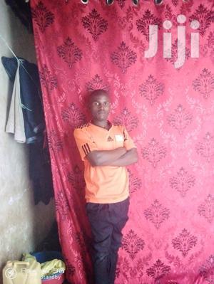 Housekeeping & Cleaning CV | Security CVs for sale in Eastern Region, Mbale