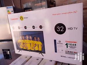 Changhong 32 Inches Digital | TV & DVD Equipment for sale in Kampala, Central Division
