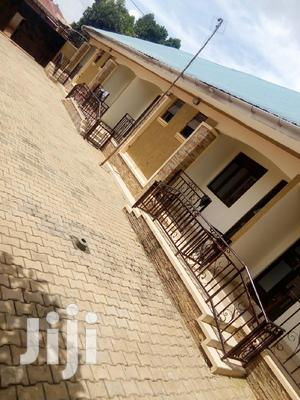 Double Room House In Bweyogerere For Rent   Houses & Apartments For Rent for sale in Kampala
