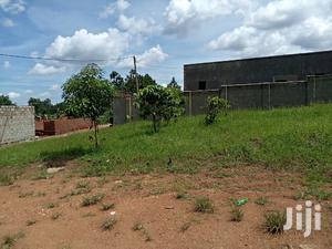 Kira Kimwani 25 Decimals Near Tarmack Awesome Land on Sell | Land & Plots For Sale for sale in Kampala