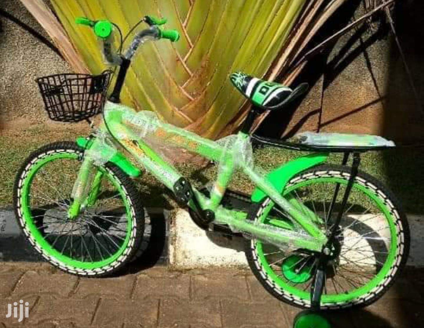 Kids Bikes | Toys for sale in Kampala, Uganda
