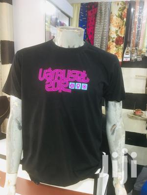 T-Shirts | Clothing for sale in Kampala