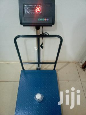 Digital Weighing Scales   Store Equipment for sale in Kampala