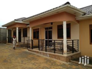2bdrm House in Kyaliwajala, Kampala for Rent   Houses & Apartments For Rent for sale in Kampala