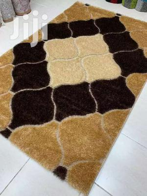 Jumia Carpets | Home Accessories for sale in Kampala