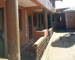 Nsamby 1bedroom   Houses & Apartments For Rent for sale in Kampala