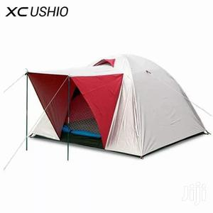 4 People Camping Tent | Camping Gear for sale in Kampala