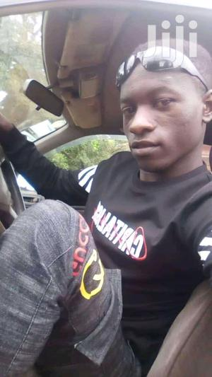 Need Job Driver | Driver CVs for sale in Wakiso