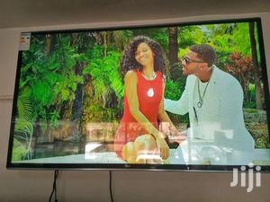 LG Smart Flat Screen Tv 60 Inches | TV & DVD Equipment for sale in Kampala