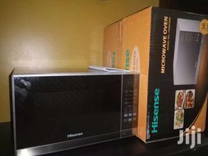 Hisense Digital Microwave   Kitchen Appliances for sale in Kampala