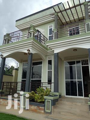 Kiira Milestone Flat On Sale | Houses & Apartments For Sale for sale in Kampala