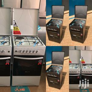 Gas Cookers | Kitchen Appliances for sale in Kampala