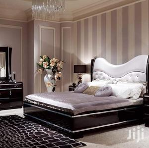 Bedside Carpet | Home Accessories for sale in Kampala