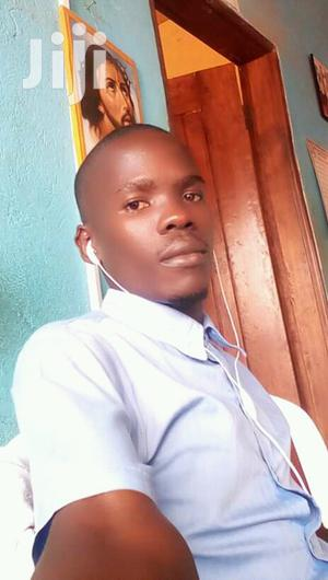 Teaching English And Literature   Teaching CVs for sale in Wakiso