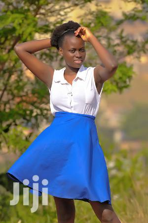 Photography And Videography Services   Photography & Video Services for sale in Kampala