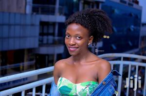 Videography And Photography Services   Photography & Video Services for sale in Kampala