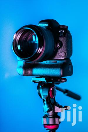 Photos And Video Service   Photography & Video Services for sale in Kampala