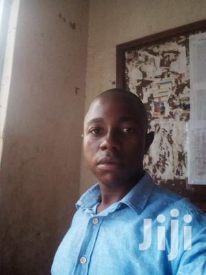 Ushers to Work Part Time | Part-time & Weekend CVs for sale in Kampala