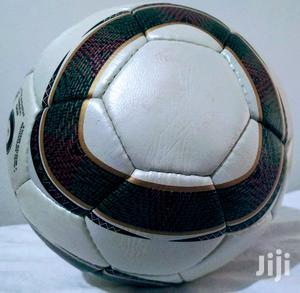 Original Jabulani Soccer Ball | Sports Equipment for sale in Kampala