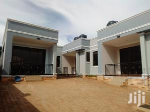 House For Rent. | Houses & Apartments For Rent for sale in Wakiso