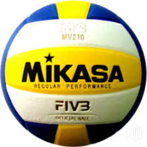 Original Volleyball Ball | Sports Equipment for sale in Kampala