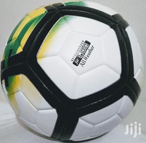 Original Tubeless Soccer Ball | Sports Equipment for sale in Kampala