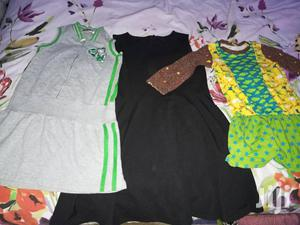 Dresses For Kids | Children's Clothing for sale in Kampala