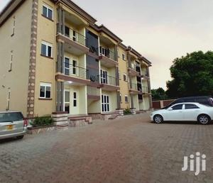 Two Bedroom Apartment In Kisaasi For Sale | Houses & Apartments For Sale for sale in Kampala