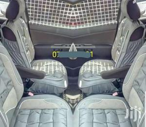 Car Seat Covers Additional   Vehicle Parts & Accessories for sale in Kampala