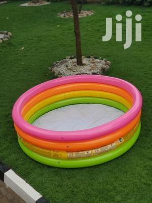 Swimming Pools & Bouncing Castles | Toys for sale in Kampala