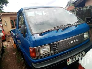 Toyota Toyoace 1999 Blue | Trucks & Trailers for sale in Kampala