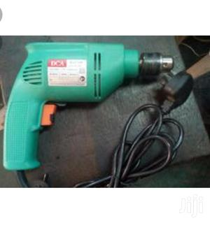 Electric Drill Machine | Electrical Hand Tools for sale in Kampala