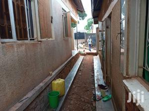 House In Makindye Konge Near Main Road For Sale | Houses & Apartments For Sale for sale in Kampala