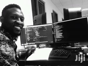 Computing Worker | Computing & IT CVs for sale in Kampala