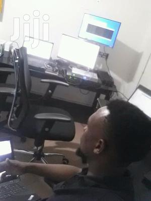 ICT Contractor   Customer Service CVs for sale in Kampala, Central Division