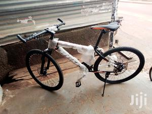 Black Bicycle | Sports Equipment for sale in Kampala