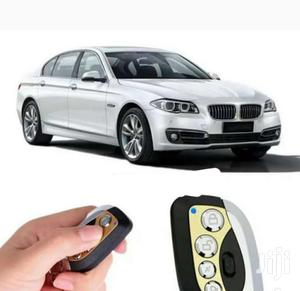 Car Alarm Security   Vehicle Parts & Accessories for sale in Kampala