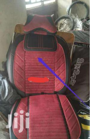 Seat Smart Seat Covers | Vehicle Parts & Accessories for sale in Kampala