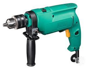 Drilling Machine | Electrical Hand Tools for sale in Kampala