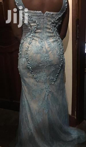 Wedding Dinner Dress | Wedding Wear & Accessories for sale in Kampala