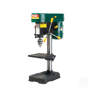 Ryobi Drill Press 250W | Electrical Hand Tools for sale in Kampala
