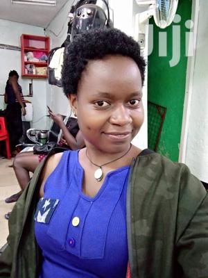 Nurses and Doctors | Healthcare & Nursing CVs for sale in Kampala