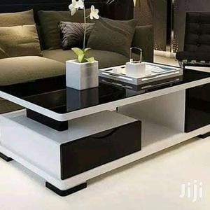 Center Tables   Furniture for sale in Kampala